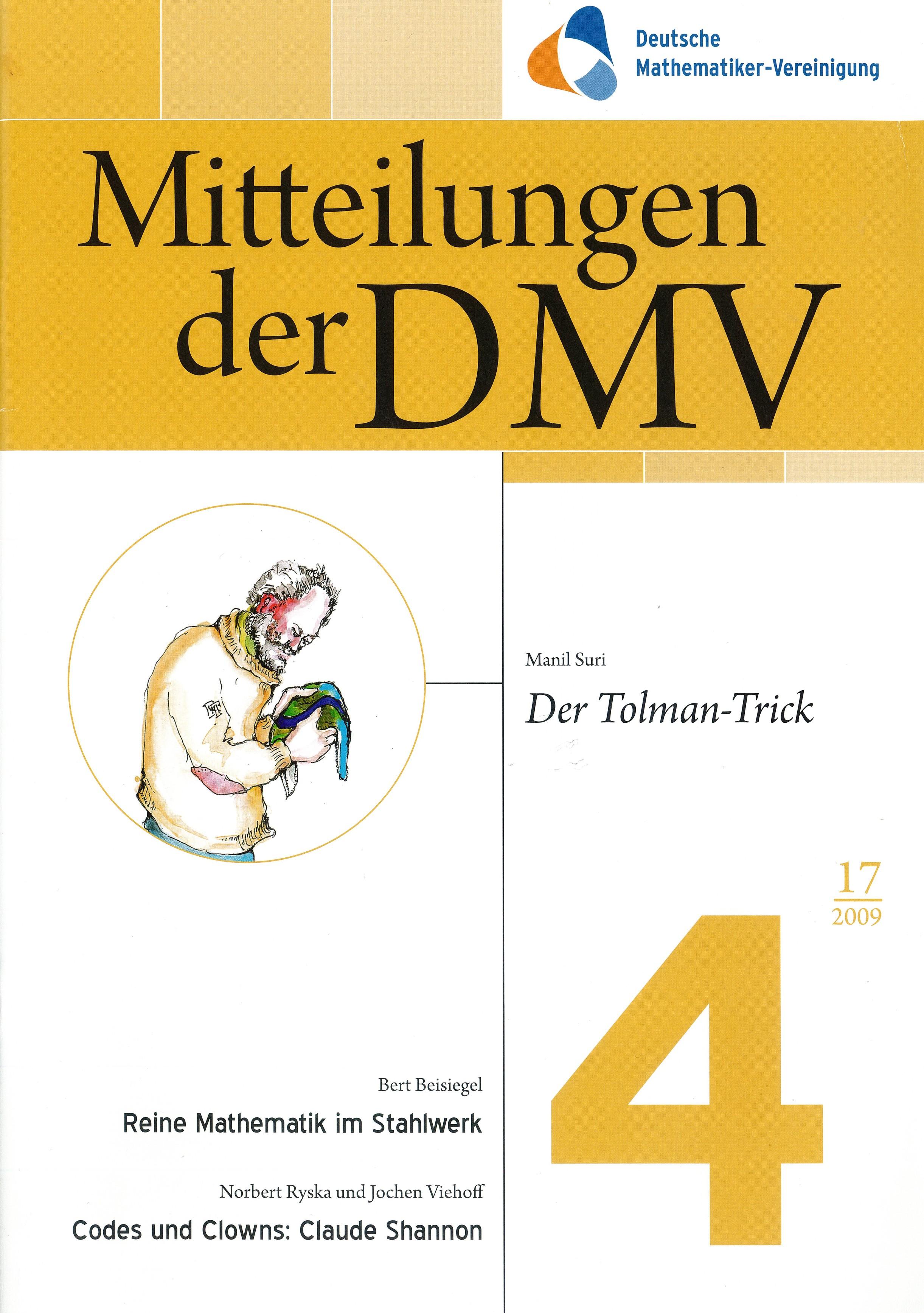 Karl Heinrich Hofmann – Mathematik – Technische Universität Darmstadt 748da3f41866